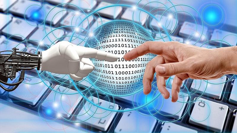Az ENSZ tart a mesterséges intelligenciától