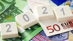 Iparűzési adó: jól menő külföldi cégeket támogat a kormány az önkormányzatok pénzéből