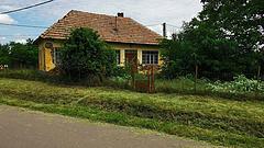 Habitat: Magyarország nem él a lehetőséggel, hogy érdemben javítson EU-s szinten rossz lakáshelyzetén