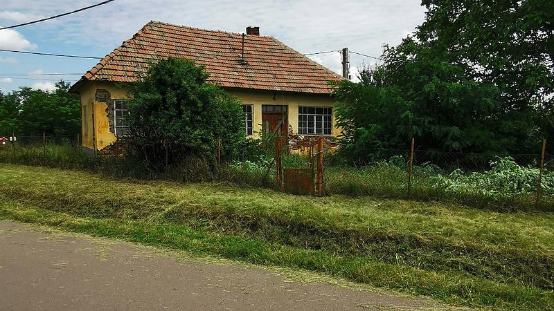 Térkép van róla: az EU leghátrányosabb helyzetű régióiban él a magyar lakosság több mint 82 százaléka