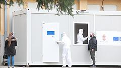 Egyre többen tennék kötelezővé a védőoltást Szerbiában