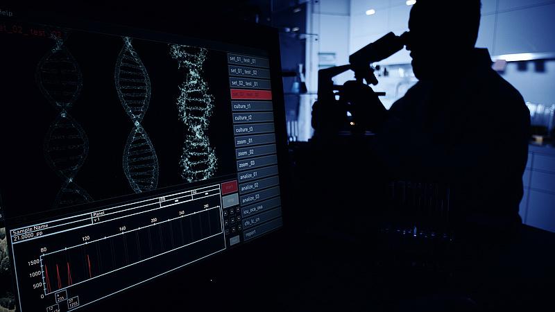 Dominánssá válhat a koronavírus új variánsa