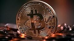Amazonos pletyka hátán szárnyalt nagyot a bitcoin