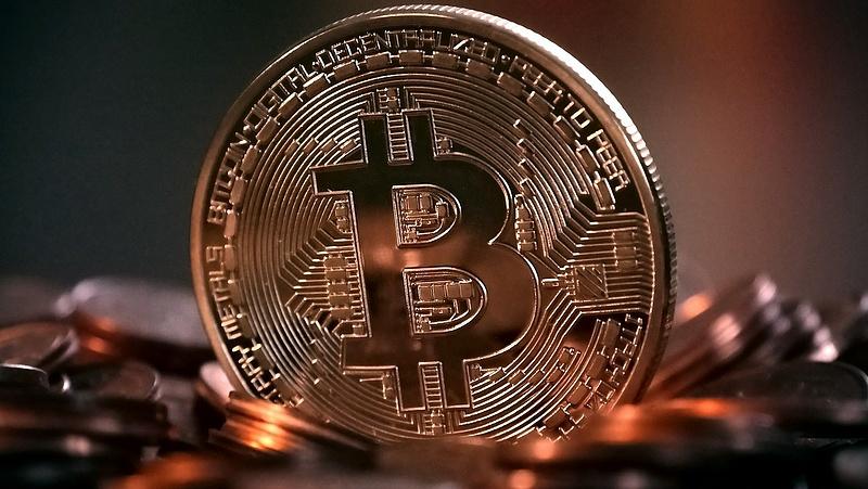 Máris ráfázott El Salvador, amiért hivatalos pénz lett a bitcoin
