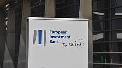 Uniós kölcsönből hitelezheti az Eximbank a magyar vállalatokat