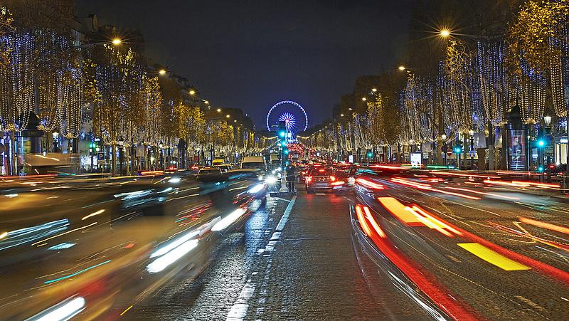 Pénzzel bátorítják az adócsalók feljelentését Franciaországban