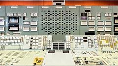 Ma már több problémát generál az atomenergia, mint amennyit megod