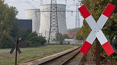 Megpiszkálnák a rendszert, hogy az atomerőművek hamarabb kapjanak építési engedélyt