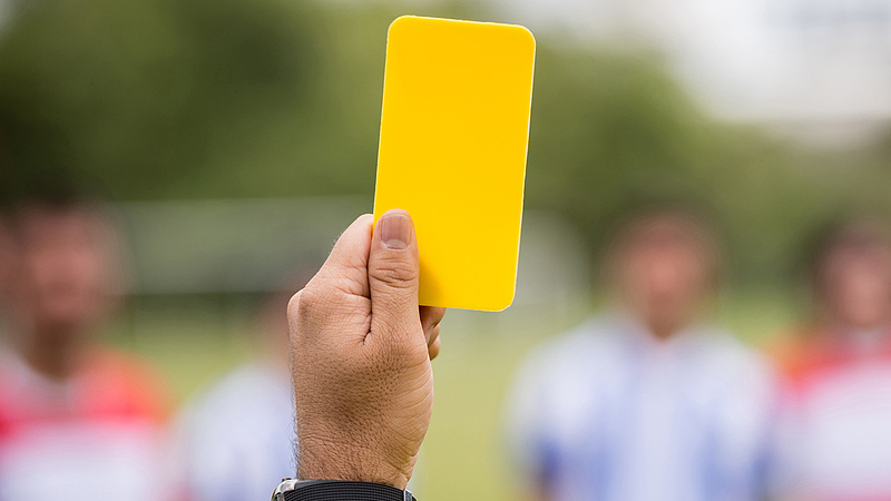 Megregulázza a sztárcsapatokat az UEFA