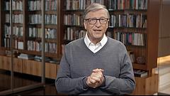 Bill Gates egy globális vakcinagyártó hálózat kiépítését szorgalmazza