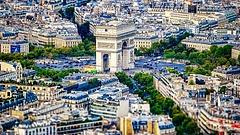 Franciaország is a fokozatos nyitás útjára lép júniustól