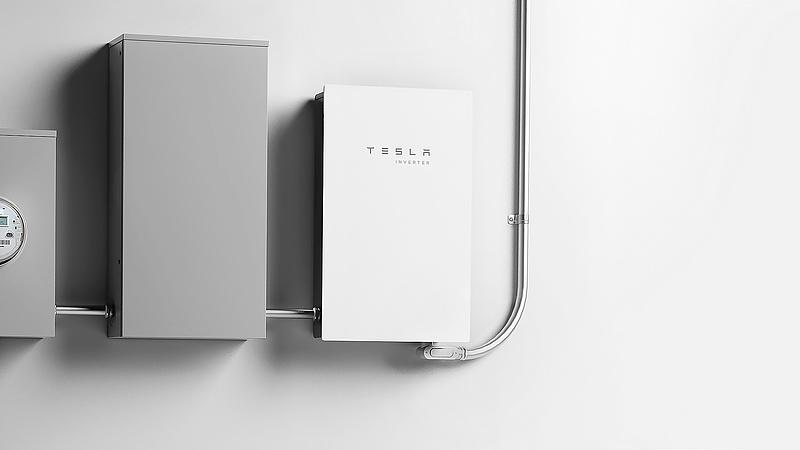 Még közelebb lép a lakóházakhoz a Tesla