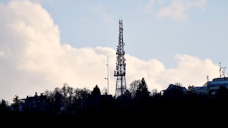 Fejlesztésbe kezd a legújabb mobilszolgáltató