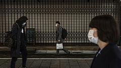 Japán eddig egy vakcinát engedélyezett, a Pfizer-BioNTechet