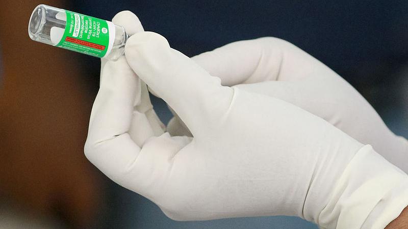 Koronavírus: közzétették a legfrissebb adatokat