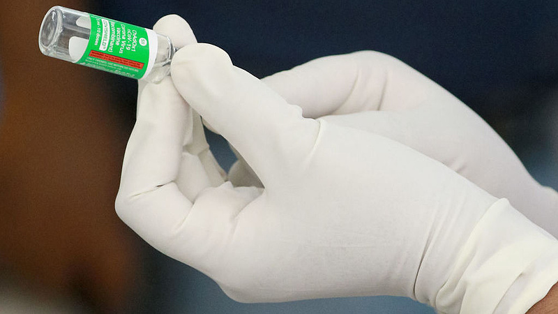 Van, ahol nem ajánlják az AstraZeneca vakcináját az időseknek