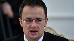 Nagyot gurított 2020-ban a magyar export