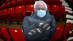 Fájdalmas bicsaklást okozott Amerikában a járvány