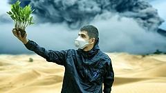 Így roncsolja a testét a rossz levegő