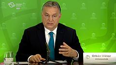 Orbán Viktor: Újfajta kamatmentes hitellel áll elő a magyar kormány
