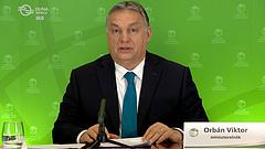A magyar kormány tanácsot kér a gazdaság újraindításához