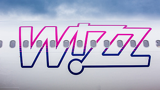 Filléres nyaralással kecsegtet a Wizz Air vezetője
