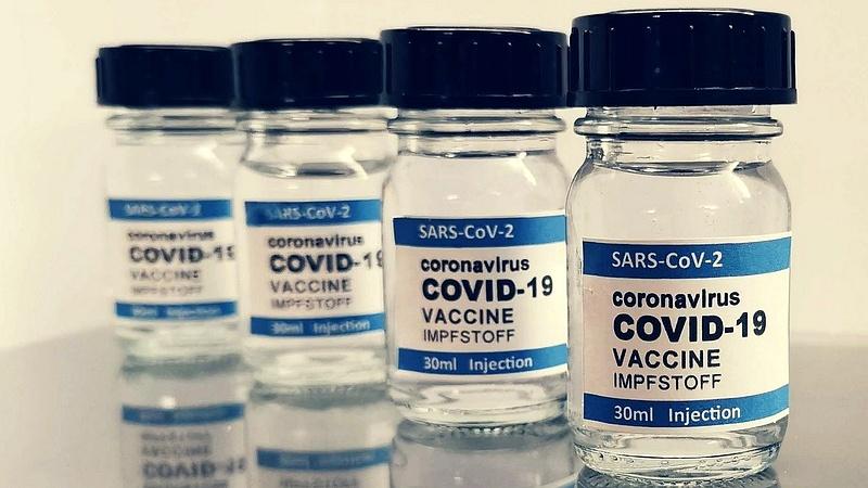 Koronavírus: csökkent az új esetek száma Oroszországban