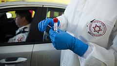 Koronavírus: megjelentek a legújabb adatok