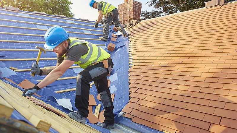 Lakásépítési rekord, így látják a szakértők