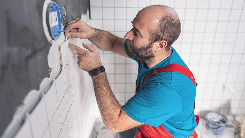 Újabb információ derült ki az otthonfelújítási támogatásról - erre érdemes odafigyelni