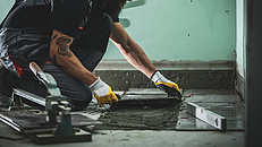 Kiderült, miért nem kapják meg sokan az otthonfelújítási támogatást