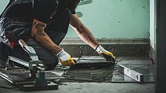 Durva drágulással szembesülnek idén az építkezők, lakásfelújítók