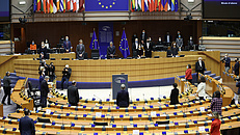 Jogállamiság: az EP lépéseket akar látni