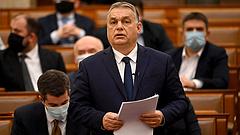 Orbán Viktor: a helyzet drámaian romlik