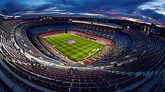 Sorsdöntő meccse lesz ma az FC Barcelona csapatának - pénzügyileg is