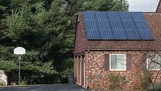 Új fogalmak jelennek meg a villamos energiáról szóló törvényben