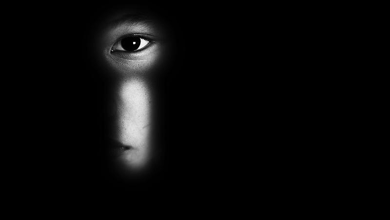Kapcsolati erőszak: mostantól applikáció is segítheti az érintetteket