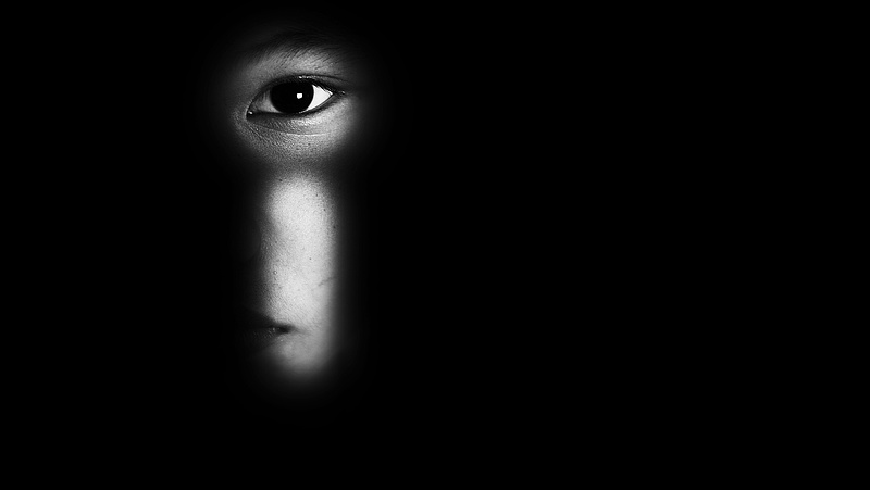Védelmet és segítséget kérnek a párkapcsolati erőszak áldozatainak az EP képviselői