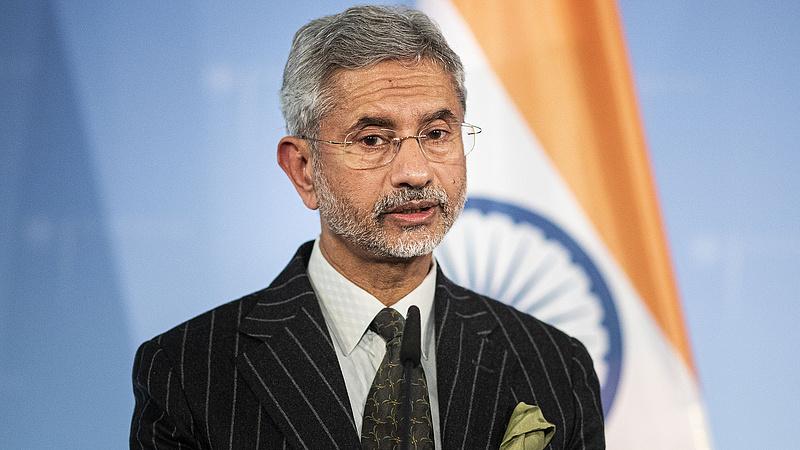 A diplomácia újragondolása a Covid utáni világban: az indiai nézőpont