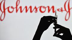 Johnson & Johnson-vakcina: megszólalt az Európai Gyógyszerügynöség