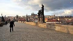 Babis után jobbközép-kalóz koalíció vezetné Csehországot