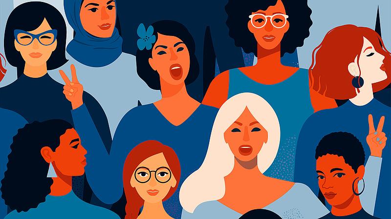 EP: női vezetők a Covid-19 elleni küzdelemben