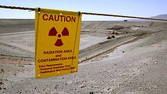Saját atomerőművet akar két lengyel milliárdos
