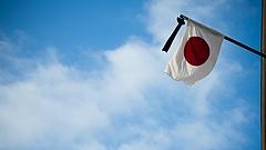 Fukusima: sebészkést forgatnak a sebben