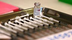 Koronavírus: egyelőre védtelen hétmillió ember