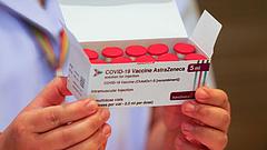 AstraZeneca: megszólalt a holland gyógyszerügynökség is