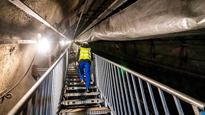 Korszakos fejlesztés jön a felújított 3-as metrón