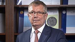 Új minisztériumot szeretne Matolcsy