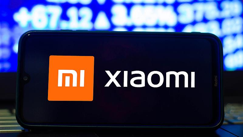 Mifelénk szárnyal leginkább a Xiaomi