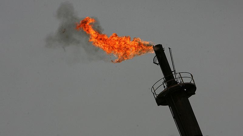 A delta variáns néhány nap alatt átrajzolta az olajpiacot